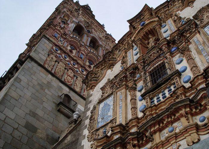 Jerez de los Caballeros Visita Guiada con Tour Extremadura